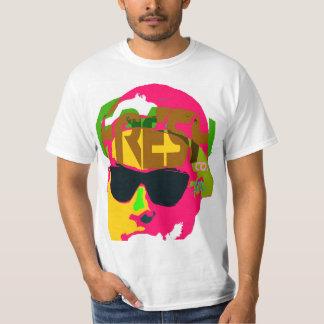 Glöd T Shirt