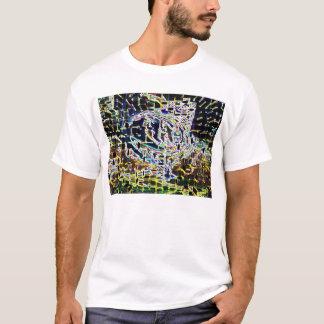 glöd t-shirts