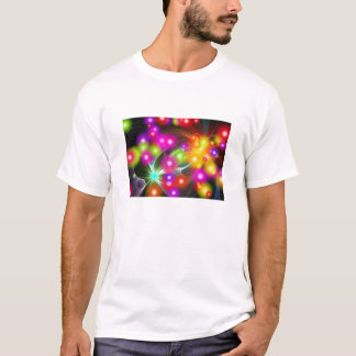 Glöd T Shirts