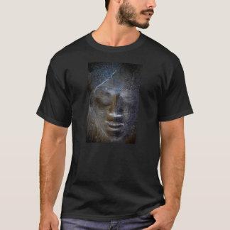 glöda tee shirts