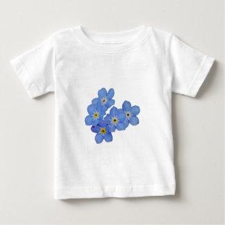 Glöm mig inte T-tröja Tee Shirts