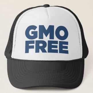GMO FRIGÖR KEPS