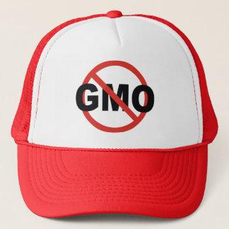 GMO KEPS
