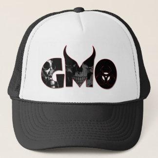 GMO TRUCKERKEPS