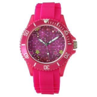 Gnistra Timez Armbandsur