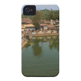 GOA INDIEN ASIEN Case-Mate iPhone 4 FODRAL