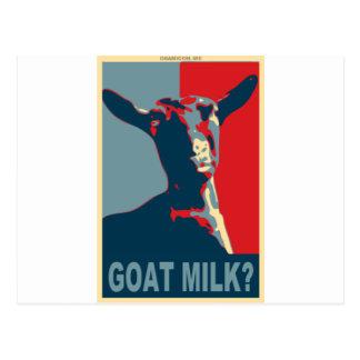 goat-milk-2.gif vykort
