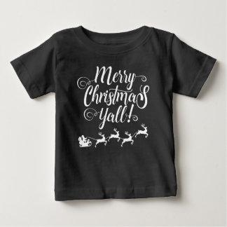 God jul dig skjorta för jul | tshirts