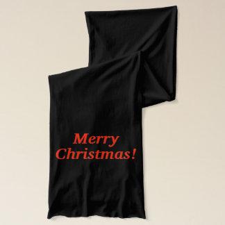 God jul! God jul på engelsk rf Sjal