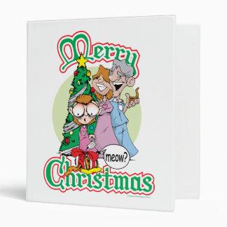 God jul jamar