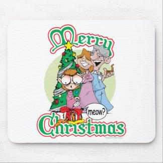 God jul jamar musmattor