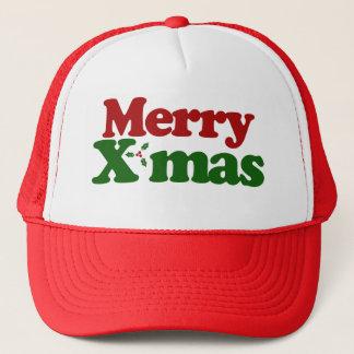 God jul keps