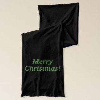 God jul! På engelsk gf för god jul Sjal