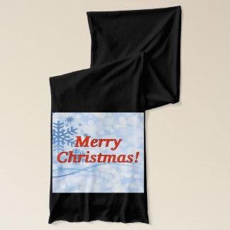 God jul! På engelsk god jul. rf Sjal