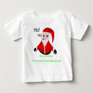 God jul t shirts
