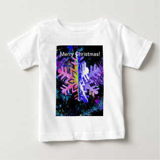 god jul T T-shirt
