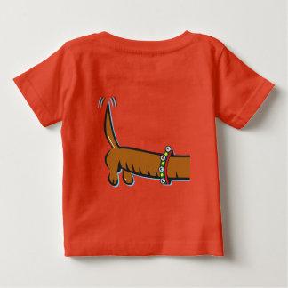 God jul tax t-shirt