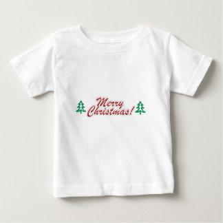 God jul tröja