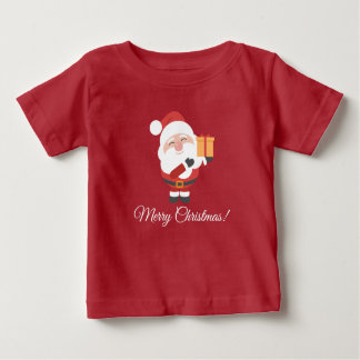 God jul tröjor