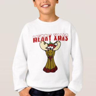 God julälg t shirts