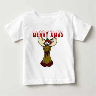 God julälg t-shirts