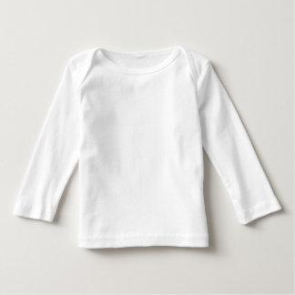 God julälg tee shirts