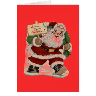 God julhälsningkort hälsningskort