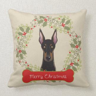 God julhund aveln kudde