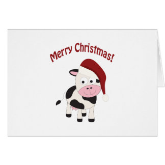 God julko OBS kort