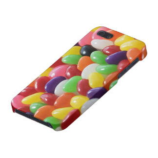Godis iPhone 5 Cases