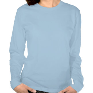 Godis - skjorta t-shirt