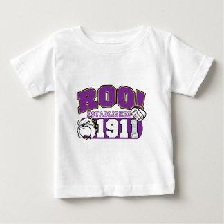 Godisflicka T-shirt