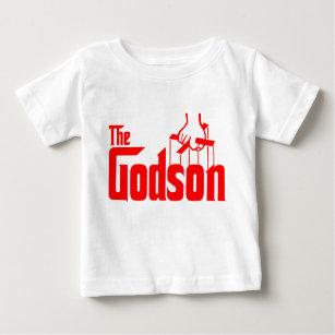 godson tee shirt