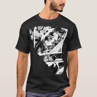 Godtyckligt dagsljus t-shirt
