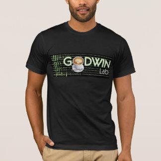 Godwin labb tröja