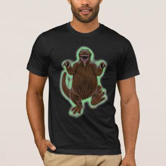 Godzilla! T Shirt