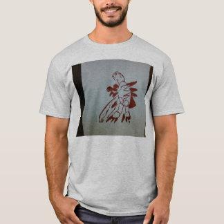 Godzilla! T-shirts