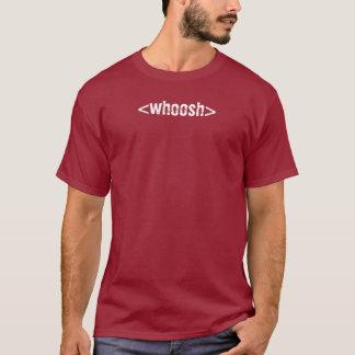 godzillaandedräkt tröjor