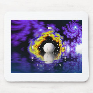 golf-boll-galax musmatta