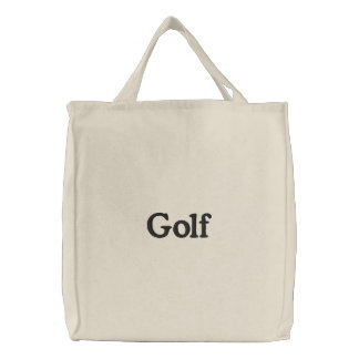 Golf Kasse