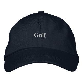 Golf Kepor