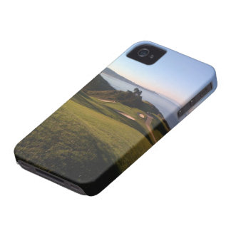 GOLF I KALIFORNIEN Case-Mate iPhone 4 CASE