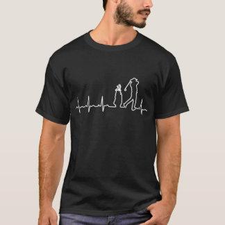 golfare t-shirt
