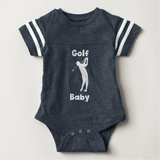 Golfbaby Tee Shirts