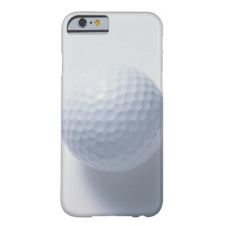 Golfboll Barely There iPhone 6 Skal