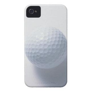 Golfboll iPhone 4 Hud