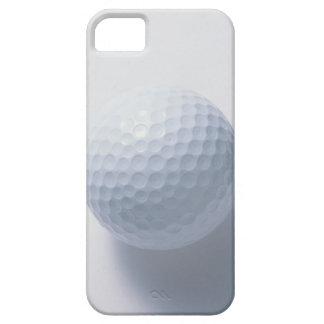 Golfboll iPhone 5 Fodraler