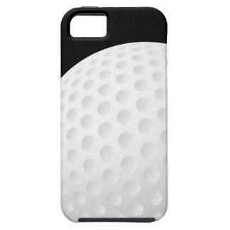 Golfboll iPhone 5 Skydd