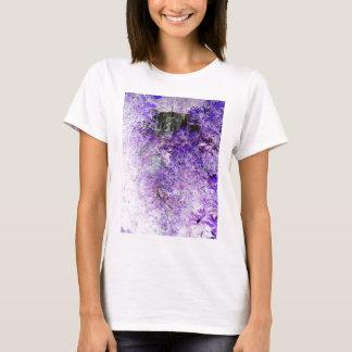 Gömd skönhet t-shirt