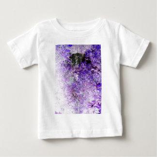 Gömd skönhet t-shirts